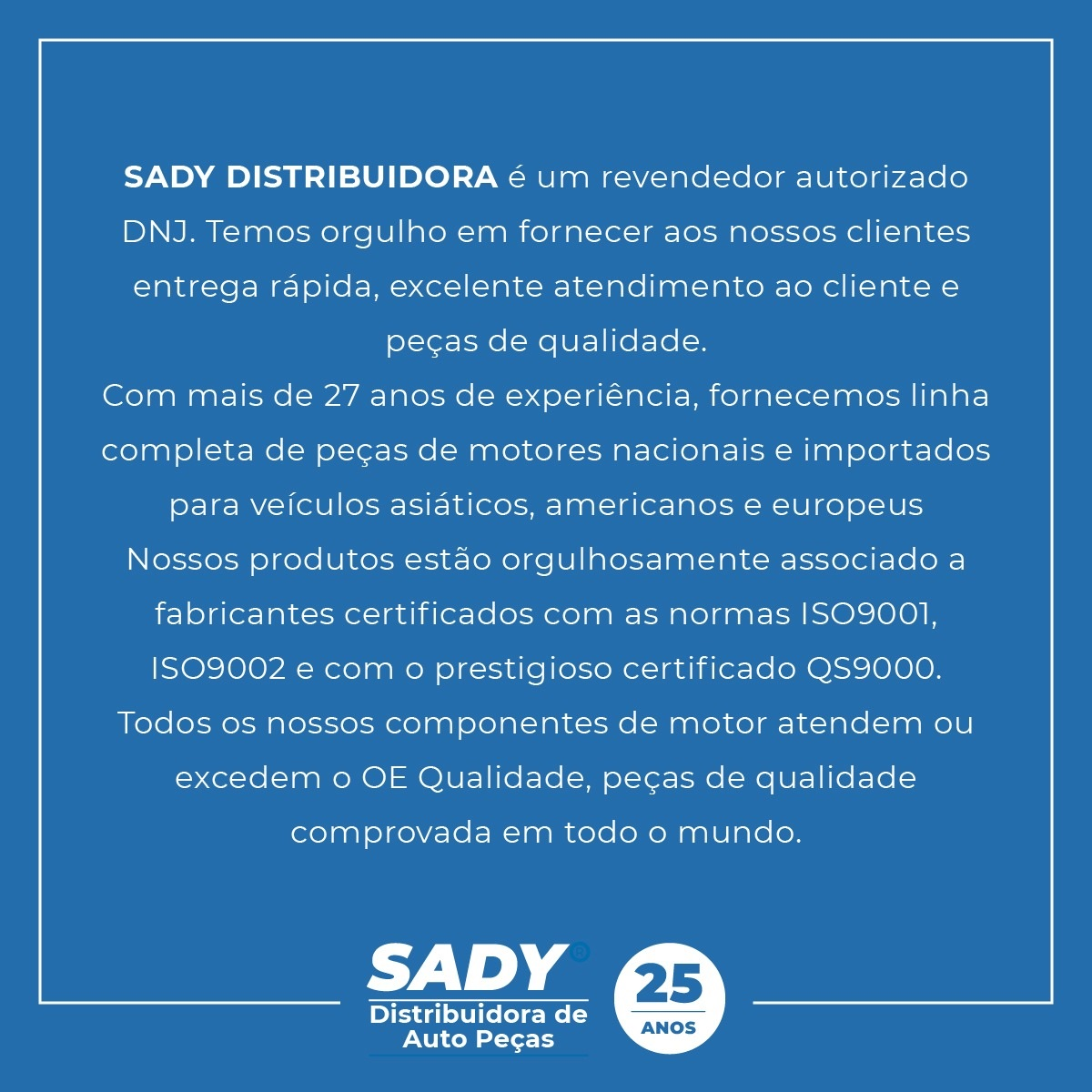 BOMBA DE OLEO DO MOTOR KIA 2.9 16V