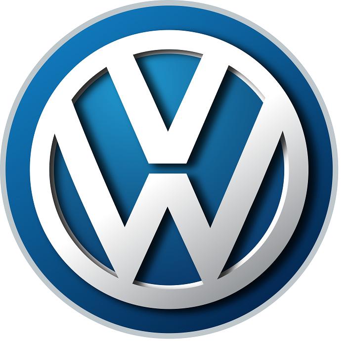 COLETOR DE ESCAPAMENTO VW 1600 PEQUENO