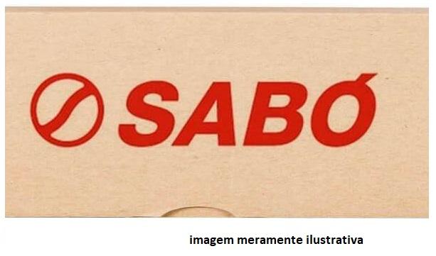 JOGO DE JUNTA DO CABECOTE GM 4.3 VORTEC
