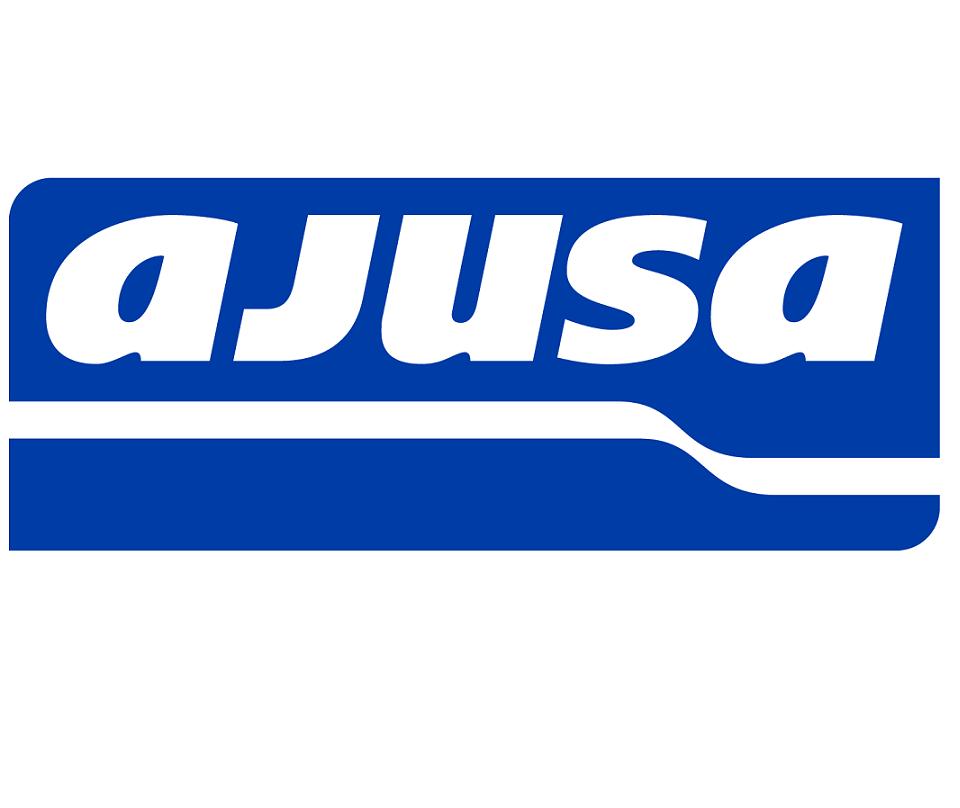 JUNTA DA TAMPA DE VALVULAS AUDI 2.8 12V (T)