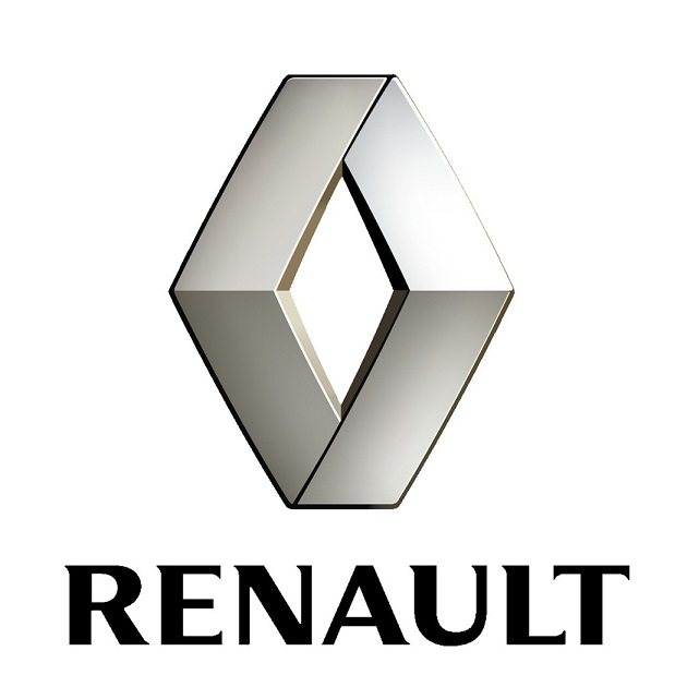 JUNTA DO CARTER DO MOTOR RENAULT 1.6 16V