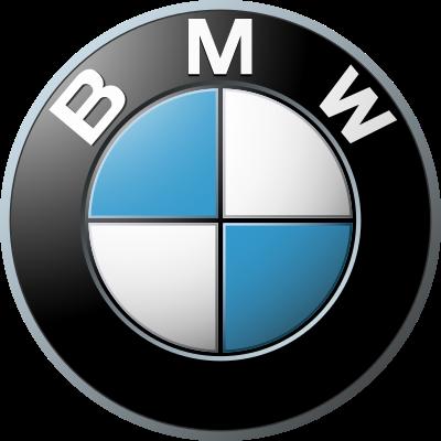 JUNTA SENSOR OLEO BMW 2.0 N46