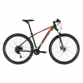 Bicicleta OGGI Big Wheel 7.0 2021 29 Tam. 17