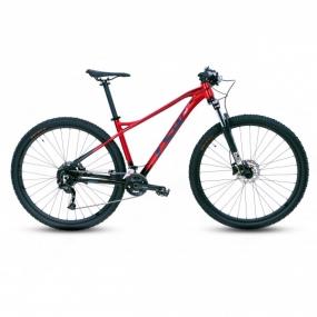 Bicicleta TSW Stamina 2021 29