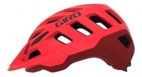 Capacete ciclismo Giro Radix sem Mips
