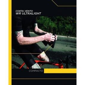 Jaqueta Corta-Vento Ultralight UP