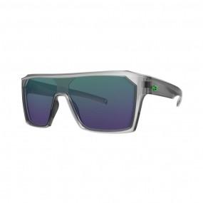 Óculos de sol HB Carvin 2.0 Smoky Quartz Polarizado