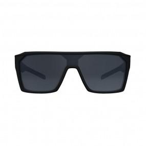 Óculos de sol HB Carvin Preto 2.0