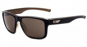 Óculos de sol HB H-Bomb Preto/Dourado
