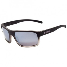 Óculos de sol HB Overkill Preto/Transparente