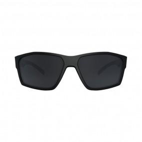 Óculos de sol HB Stab Preto