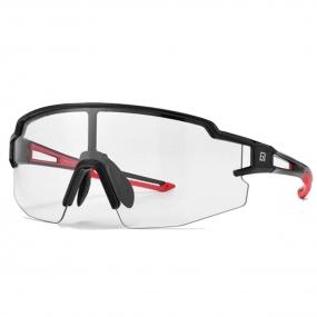 Óculos Fotocromático Polarizado RockBros