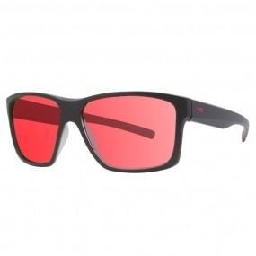 Óculos de sol HB Freak Graphite on Marsal