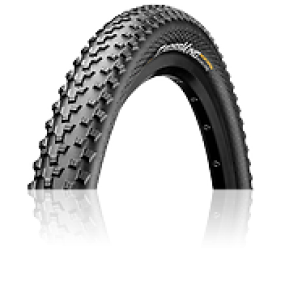 Pneu Continental Cross King Perfomance 29x2.2 ShieldWall Tubeless