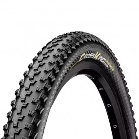 Pneu Continental Cross King Perfomance 29x2.30 ShieldWall Tubeless