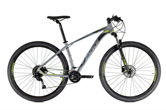 "Bicicleta OGGI Big Wheel 7.0 2021 29 Tam. 17"""