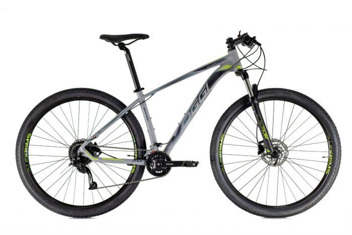 "Bicicleta OGGI Big Wheel 7.0 2021 29 Tam. 19"""