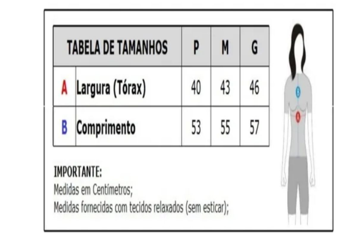 Camisa Ciclismo Manga Longa Feminina Lacarrera Lacaveira