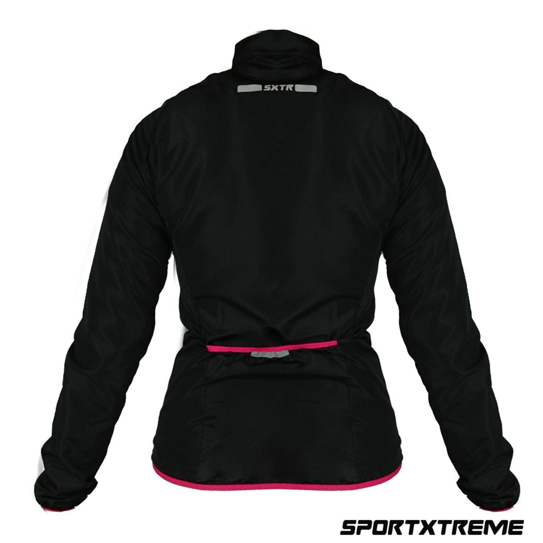 Jaqueta Corta Vento Feminina Sportxtreme