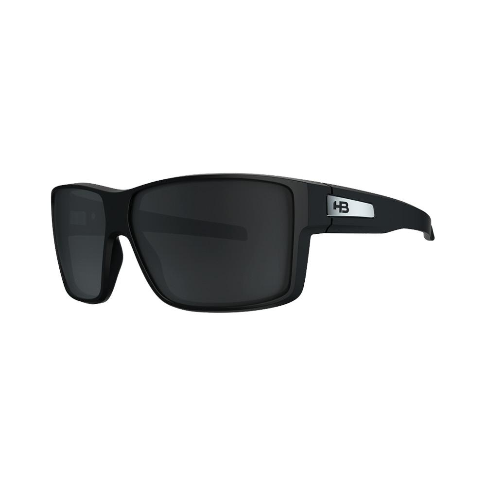 Óculos de sol HB BIG Vert Preto