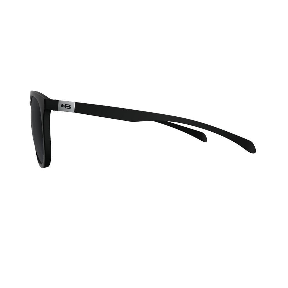 Óculos de sol HB Burnie Preto