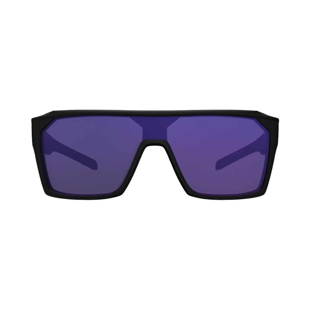 Óculos de sol HB Carvin Preto 2.0 Polarizado