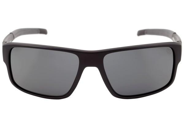 Óculos de sol HB Epic Preto