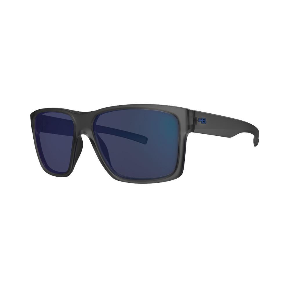 Óculos de sol HB Freak Onyx