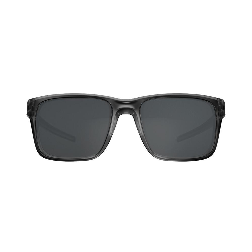 Óculos de sol HB H-Bomb Onyx