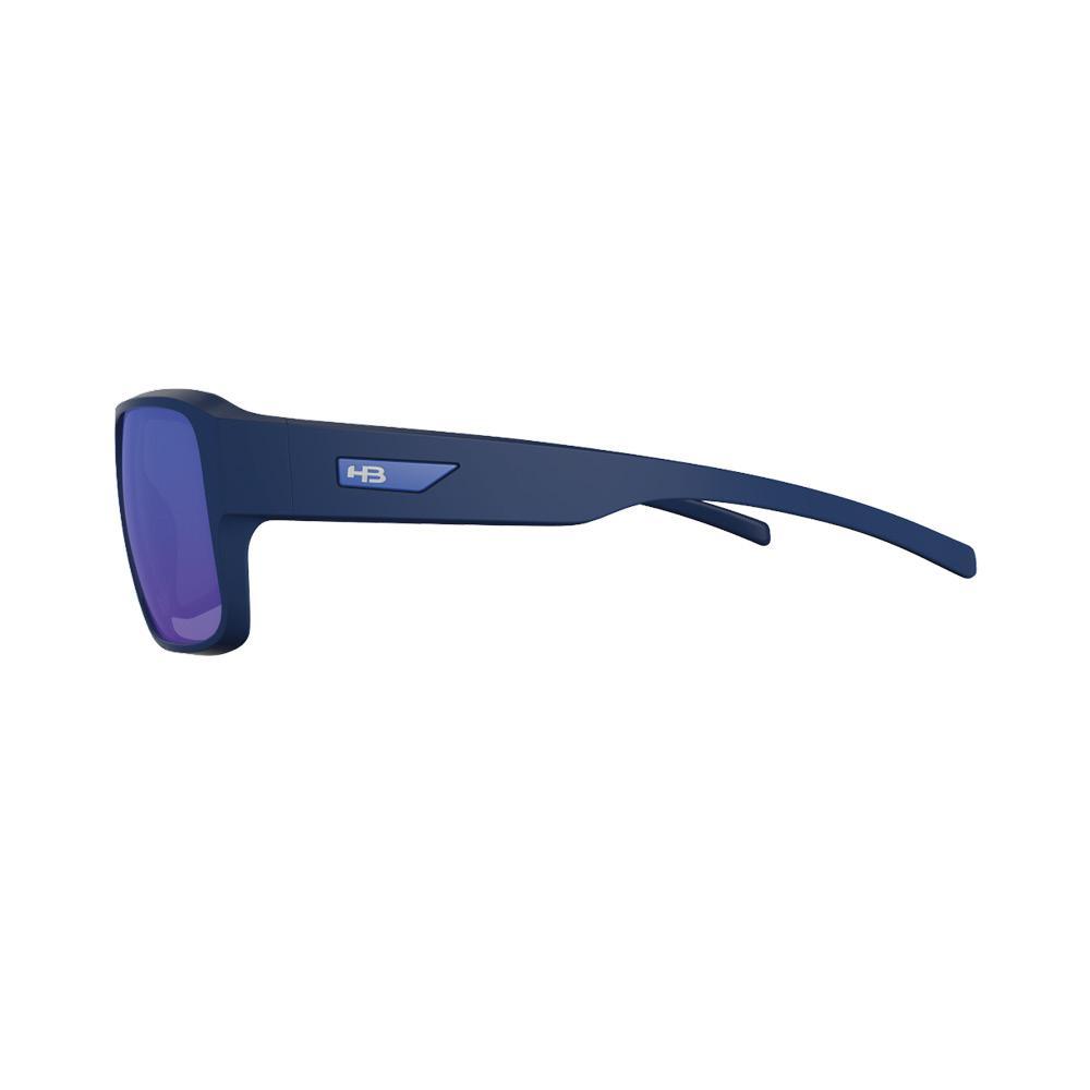 Óculos de sol HB H-Bomb Ultramarine