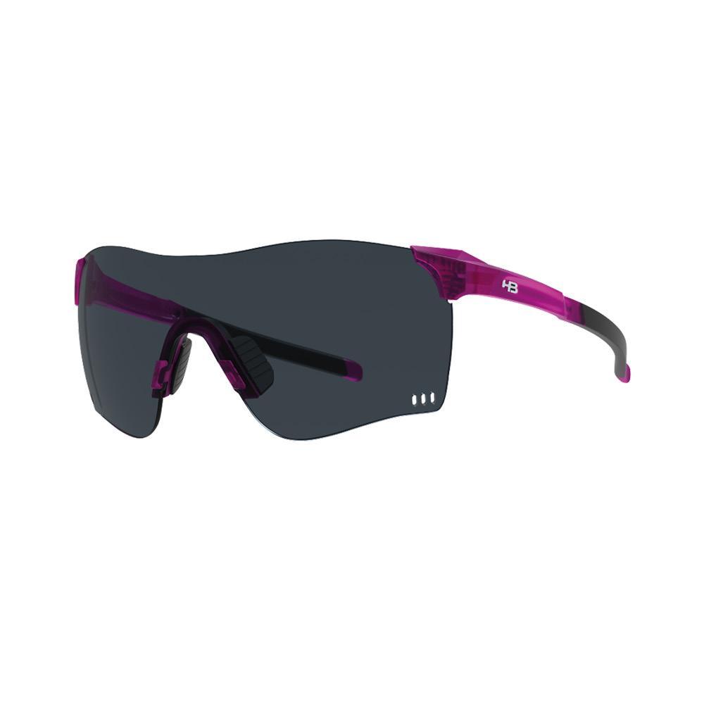 Óculos de sol HB Quad F Magenta