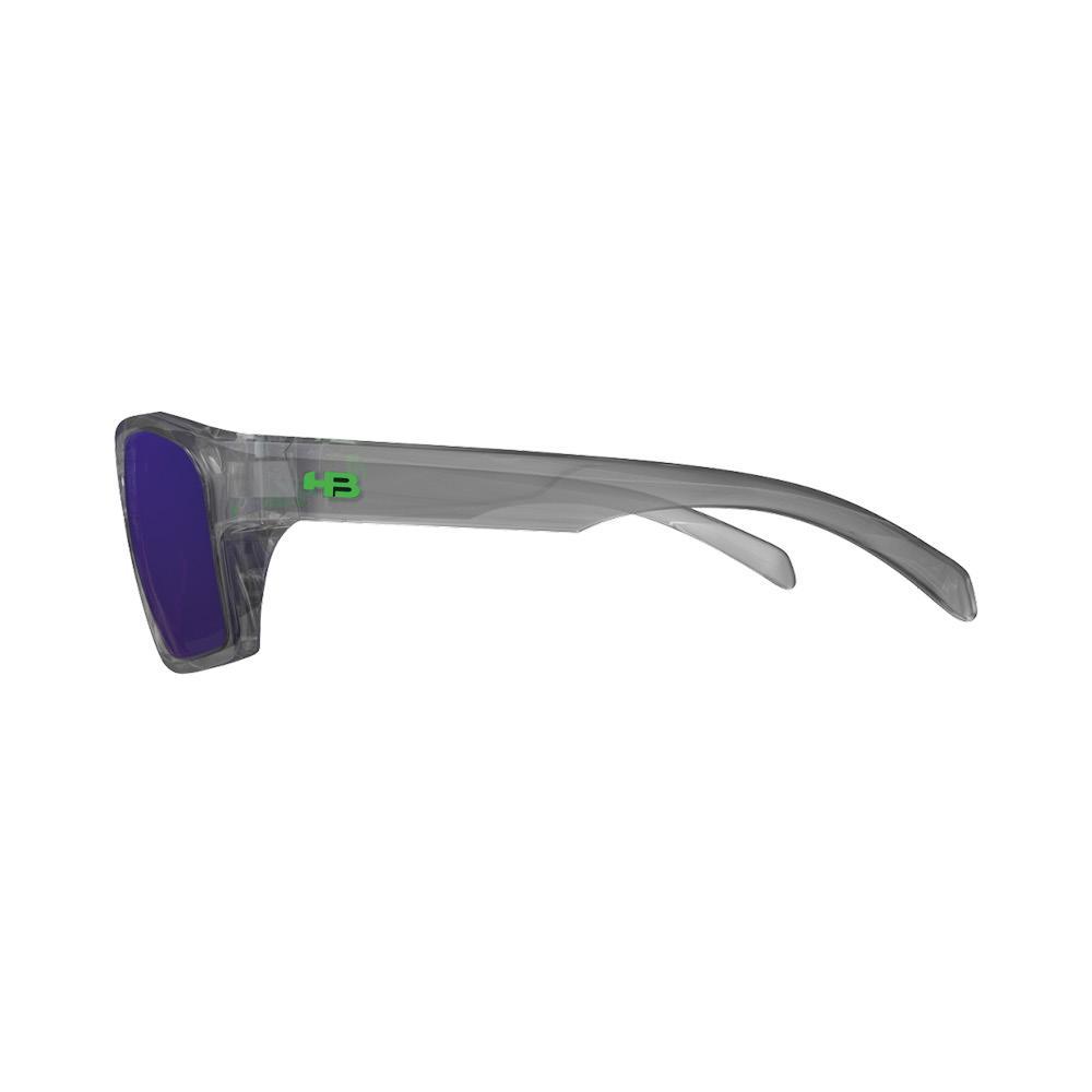 Óculos de sol HB Stab Smoky Quartz