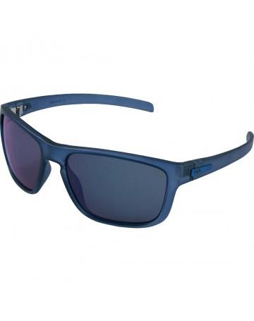 Óculos de sol HB Thruster Ultramarine