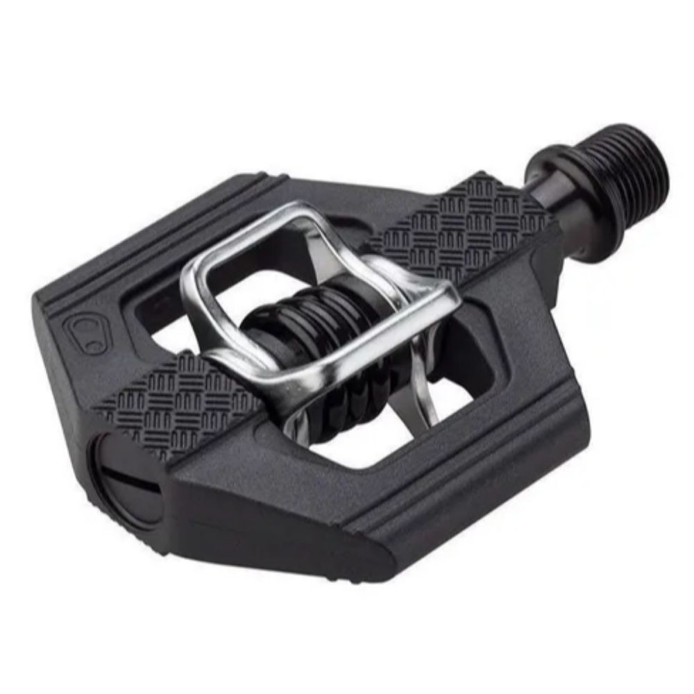 Pedal Clip Crank Brothers Candy 1