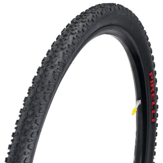 Pneu Pirelli Scorpion MB3 MTB 29 X 2.00 Kevlar
