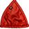 Vermelho Cirre