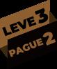 Bandanas Tubulares: Leve 3, Pague 2