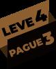Cuecas Boxer: Leve 4, Pague 3