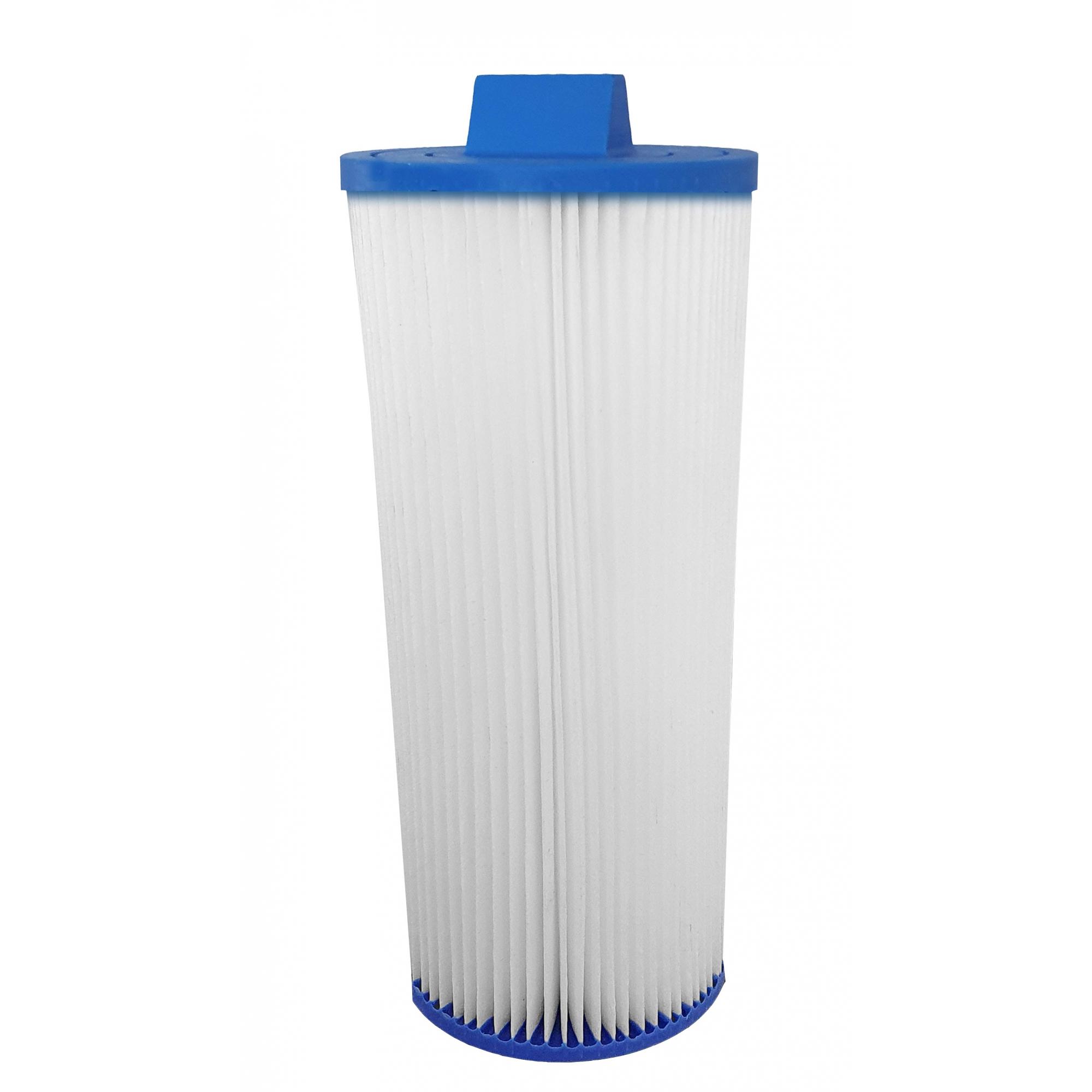 Filtro para SPA diâmetro de encaixe 40cm    códgo 106.0185