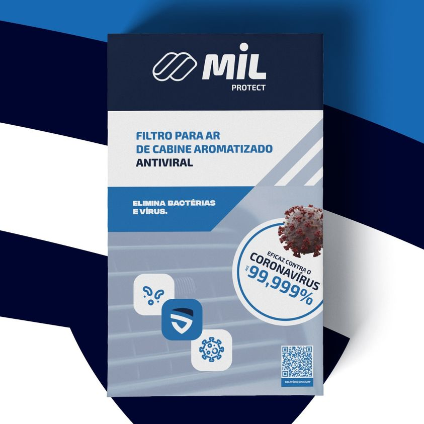 MP2109 - 1 UN  FM RENAULT DUSTER / LOGAN / SANDERO (10/14)