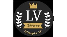 Lv Store Olímpia