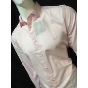 Camisa Manga Longa Txc 10045640