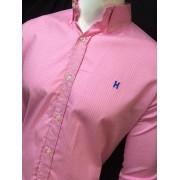Camisa Manga Longa Txc 1095512