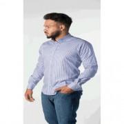 Camisa Manga Longa Txc 1223413