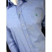 Camisa Manga Longa TXC 7890100627954