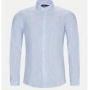 Camisa Ralph Lauren 7380853302232