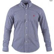 Camisa Ralph Lauren 738085330223
