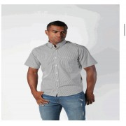 Camisa TXC masculina manga curta 1255413