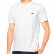 camiseta Lacoste 981565924798