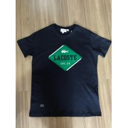 Camiseta Lacoste 9999983657350